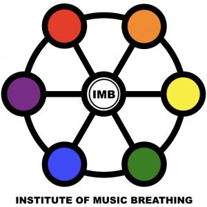 音楽呼吸法体験会20190904 @ 合同会社 音楽呼吸総研