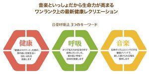 特別講演企画 in 松本協立病院 20181214 @ 松本協立病院